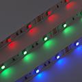 LED szalag beltéri 5050-30 (12 Volt) - RGB DEKOR!