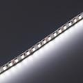 LED szalag beltéri 5730-120 (12 Volt) - hideg fehér CRI95!