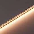LED szalag beltéri 5730-120 (12 Volt) - meleg fehér CRI95!