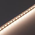 LED szalag beltéri 5730-120 (12 Volt) - természetes fehér CRI95!