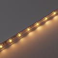 LED szalag kültéri 3528-60 (12 Volt) - meleg f. DEKOR! 5 méter