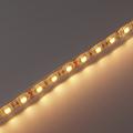LED szalag kültéri 5050-60 (12 Volt) - meleg f. DEKOR! 5 méter