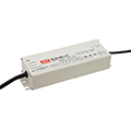 LED tápegység 12 Volt IP67 (60W/5A) Mean well Kifutó!
