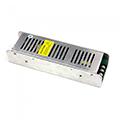LED tápegység 24 Volt (150W/6.25A) dimmelhető
