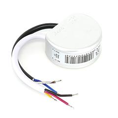 LED tápegység 12 Volt - kötődobozba szerelhető (15W/1.25A)