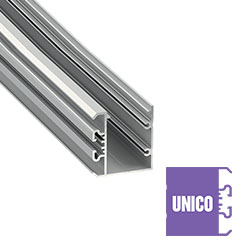 LUMINES-UNICO2-S