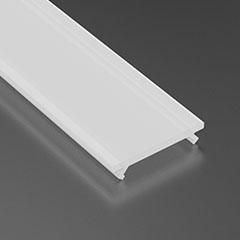 LUMINESB-K2020-ML / Basic PVC bura