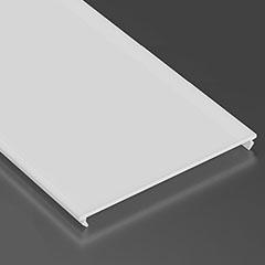 LUMINESSW-K2020-PMML / Super Wide PMMA opál bura
