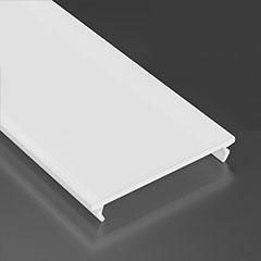 LUMINESD-K2020-PMML / Double opál PMMA bura