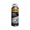 TECH Csavarlazító spray (400 ml) rozsdaeltávolító