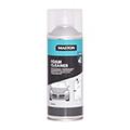 TECH Hatékony tisztító hab (400 ml)