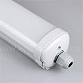 G-Series mennyezeti IP65 por és páramentes LED lámpatest (18W) 60 cm, 4500K
