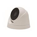 Nagy felbontású analóg biztonsági kamera (1080p - beltéri)