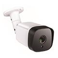 Nagy felbontású analóg biztonsági kamera (1080p - kültéri)