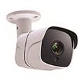 Nagy felbontású IP biztonsági kamera (1080p - kültéri)