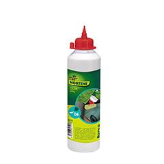 Műfű illesztő szalaghoz ragasztóanyag (600 gramm)