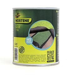 Műfű illesztő szalaghoz ragasztóanyag (1000 gramm)