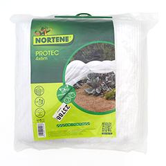 Védőháló rovarok ellen, Protec rovarháló 37 g/m2 (4x6 méter)