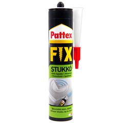 Fix Stukkó ragasztó (400g)