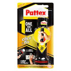 One For All Click&Fix ragasztó (30g) 20x ragasztáshoz