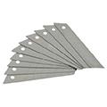 Penge (18 mm) univerzális kések utántöltéséhez - 10 darab