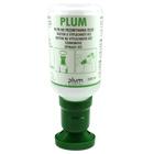 Plum szemöblítő folyadék - 200 ml