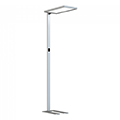Pole Designer-S ledes fel-le világító állólámpa (80W) - dimmelhető - természetes fehér