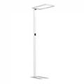 Pole Designer-W ledes fel-le világító állólámpa (80W) - dimmelhető - természetes fehér