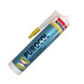 Purocol poliuretán ragasztó (kültéri díszléc toldáshoz)
