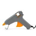 Ragasztópisztoly - 11 mm-es ragasztórudakhoz (Hot Melt ragasztó)