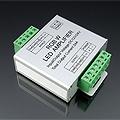 Jelerősítő RGBW LED szalaghoz (288 Watt)