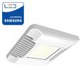 Samsung Pro IP65 szervízlámpa, ipari LED lámpatest (150W) - 4000K