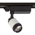 Stripe Pro sínes LED lámpa - 10W (24°) hideg fehér