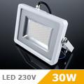 Olcsó 30 Wattos LED reflektorok