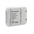 Smart WiFi vezérlő (RGB+WW+CW) öt csatornás