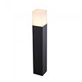 Soft Bollard-S kültéri álló lámpa 50 cm, IP54 (GU10)