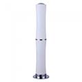 Stick Designer ledes állólámpa (32W) - dimmelhető - meleg fehér