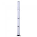Stick Designer ledes állólámpa (65W) - dimmelhető - meleg fehér