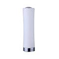 Stick Designer ledes asztali lámpa (18W) - dimmelhető - meleg fehér