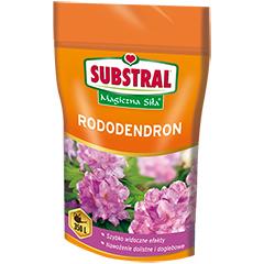 Növényvarázs indító rododendron trágya (350g)