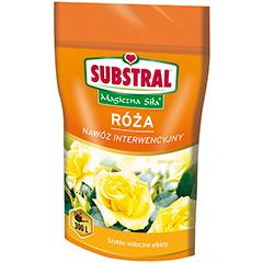 Növényvarázs indító rózsatrágya (350g)