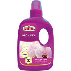 Tápoldat - Orchideához (250 ml)