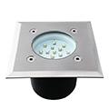Gordo LED 14 SMD-L - ledes világítás kültérre