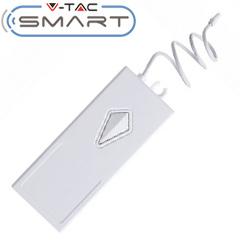 Remo - Smart relé, Wi-Fi-s vezérlés mobiltelefonnal