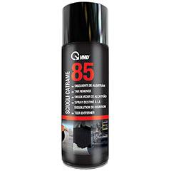VMD Kátrányeltávolító spray (400 ml)