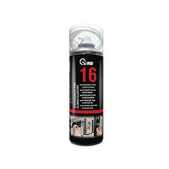 VMD Légkondicionáló tisztító spray (400 ml)