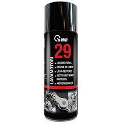 VMD Motortisztító spray (400 ml)
