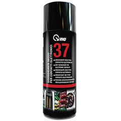 VMD Oxidáció eltávolító kontakt spray (400 ml) elpárolgó