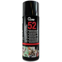 VMD Oxidáció eltávolító kontakt spray (400 ml) olajos