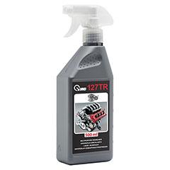 VMD Univerzális zsírtalanító spray (500 ml)